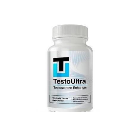 testo-ultra-testosterone-enhancer