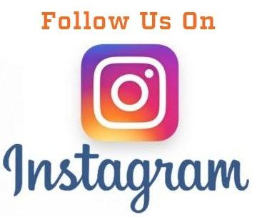 sextoys, toko sextoys instagram