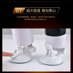 Sex Toys Pria Male Masturbation Cup Handsfree 2