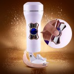 Sex Toys Pria Male Masturbation Cup Handsfree 5