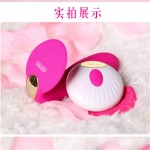Sex Toys Wanita Love Butterfly Yeain 7