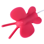 Sex Toys Wanita NVToys Butterfly Vibe 2