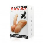Sex Toys Wanita Temptation Bigger Man 10