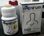 Obat Pembesar Penis Penirum Herbal Original
